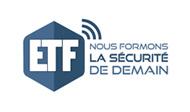 ET Formation