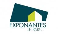 Par Expo Nantes