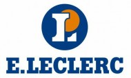 Centre Leclerc