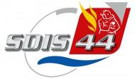 SDISS 44